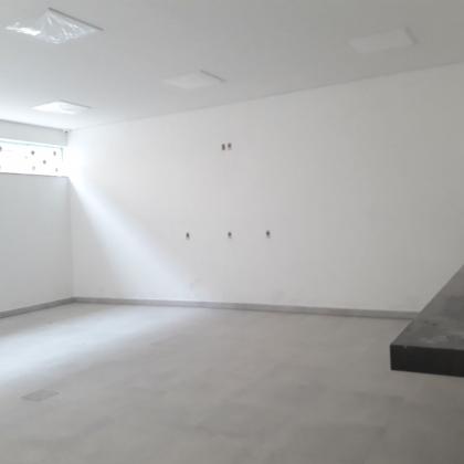 012019-13