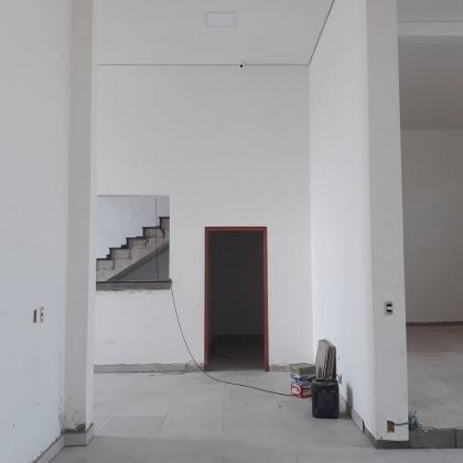 012019-6