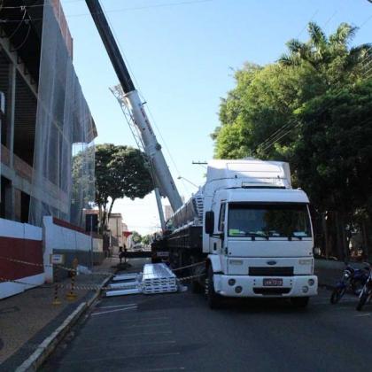 Reforma - 02.2018